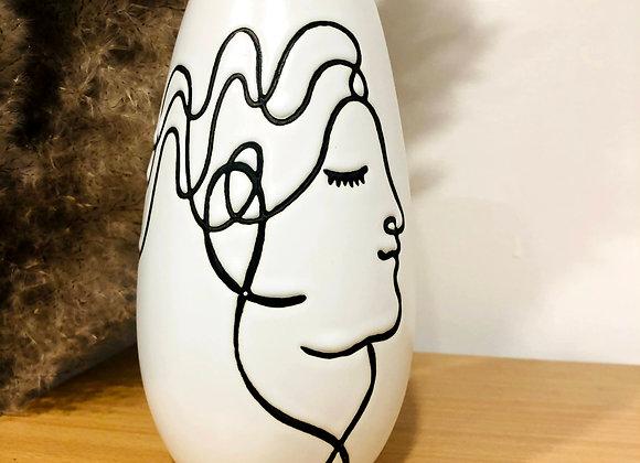 Shea Vase