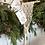 Thumbnail: The Fancy Knots Macrame Wall Hanging