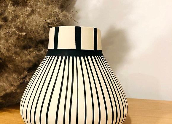 Tribeca Vase