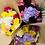 Thumbnail: Saint Valentine's Bouquet