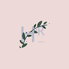 Leaf-HR.png