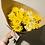 Thumbnail: Sunshine Valentine ☀️
