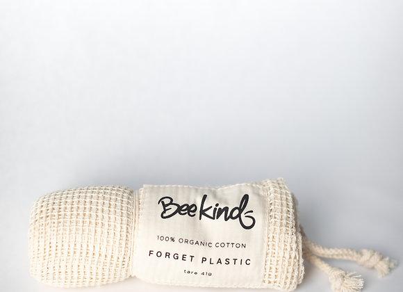 Bee Kind - Produce Bags