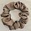Thumbnail: Loran Olivia Scrunchies: Satin + Stonewash Collection