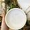 Thumbnail: Flo Greig Signature Hanson Road Catch-All/Earring Dish