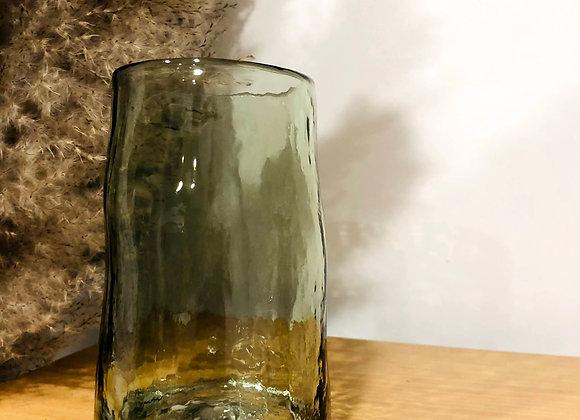 Jolene Vase