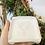 Thumbnail: Flo Greig Signature Hanson Road Soap Dish