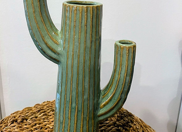 Hiya Cacti Vase
