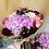 Thumbnail: Really Big Valentine 💜