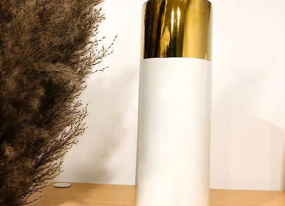 Klein Vase