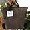 Thumbnail: Atticus Robins Vegan Leather Backpack