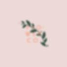 Leaf-FlowerCo.png