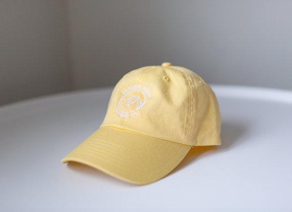 Hanson Road Hat