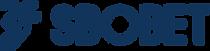 SBOBET_New_Logo.png