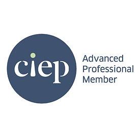 CIEP_MemberLogo_AdvancedPro_RGB.jpg