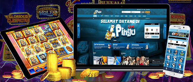 203-2038929_party-from-anywhere-slot-png