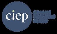 ciep-memberlogo 2.png