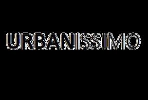 urbanissimo.png