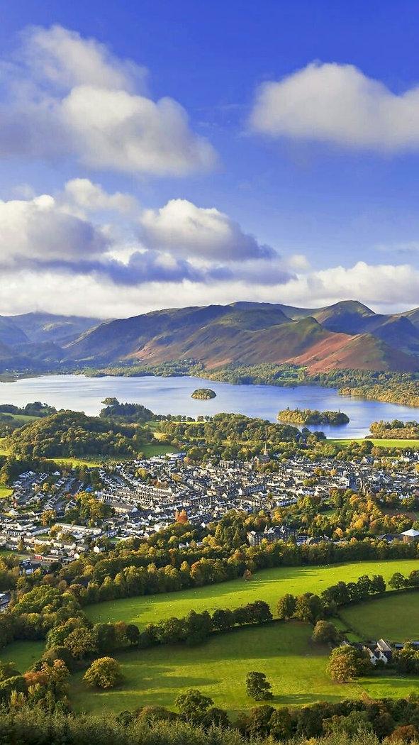 Keswick Aerial.jpg