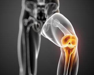 douleur chronique en ostéopathie du sport