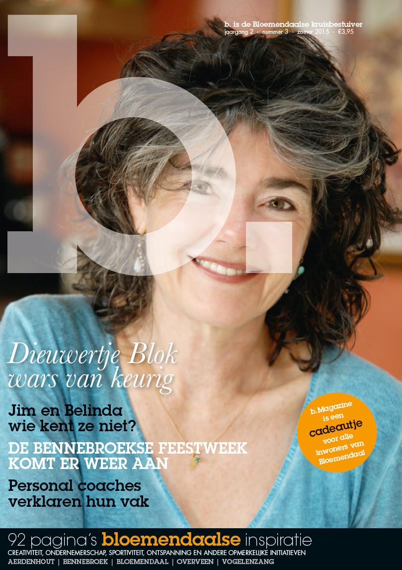 cover BNR3.jpg
