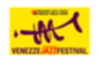 venezze jazz festival.JPG2.png