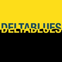 DELTABLUES.png
