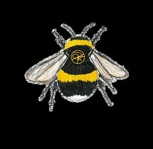 bee.design4.tif