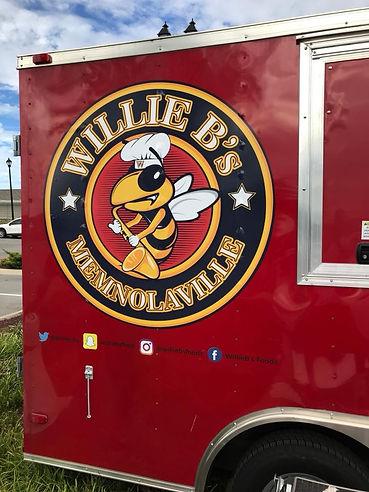 willieb truck.jpg
