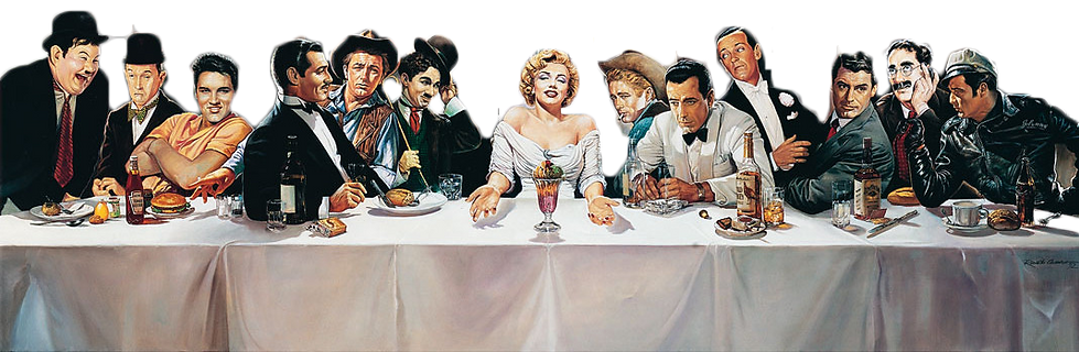 the-classic-last-supper-cutout.png