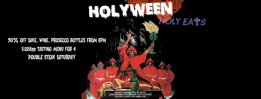 Copy of HOLYWEEN 2020 POSTER.png