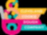 CCDC_logo_transparent_FORWEB - Cleveland