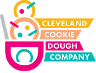 CCDC_logo_transparent_FORWEB - Cleveland