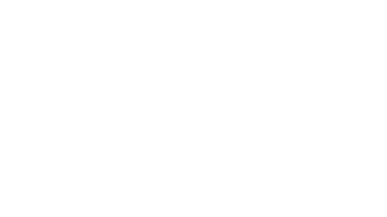 catering & events.png