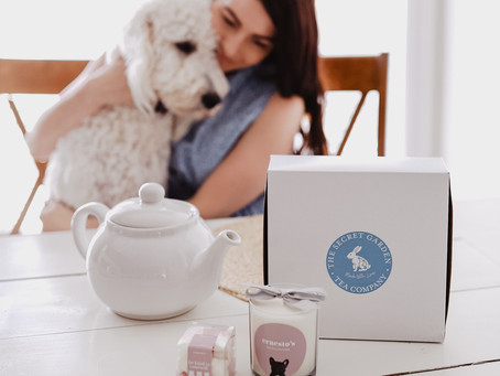 12 gift ideas perfect for National Dog Mom's Day