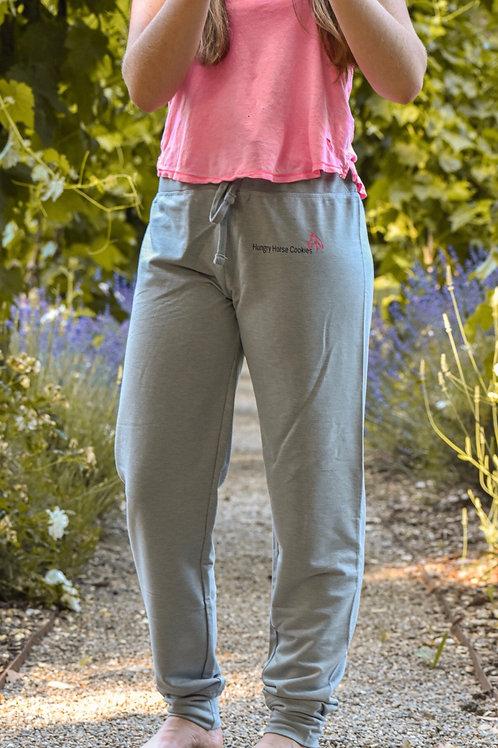 HHC Sweatpants