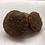 Thumbnail: Plain Cookies