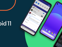 2021 Newest Android 11 Features You Can Use