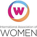 iaw logo (2).JPG