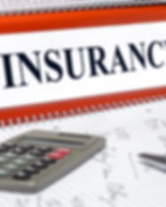 file marked with insurance.jpg