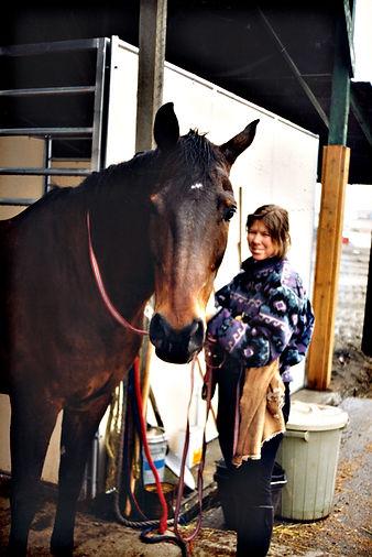 Dale n Horse_1a.jpg