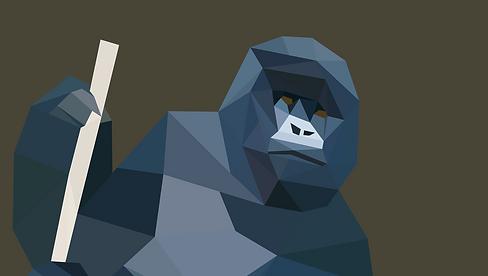 ape-1023251_1920.png