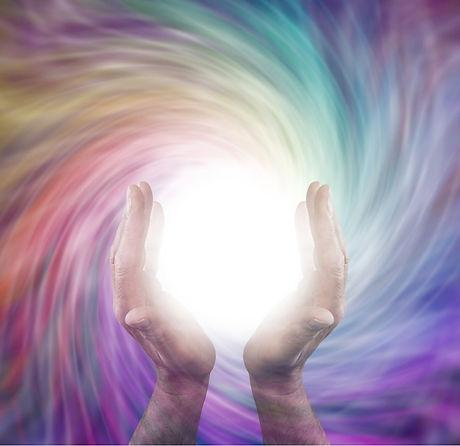 sending-vortex-healing-energy-picture-id689284928.jpg