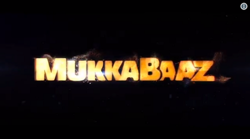 Mukkabaaz Teaser featuring Divine and Nucleya