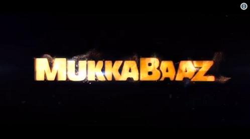 Mukkabaaz Teaser featuring Divine and Nucleya