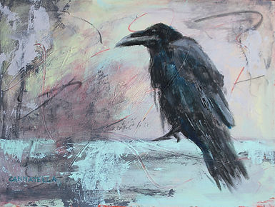 The Raven 2019-sm.jpg