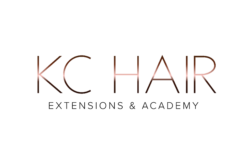 KC%20Extensions%20%26%20Academy_edited.p