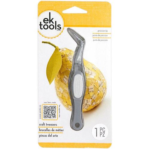 EK SUCCESS-Craft Tweezers