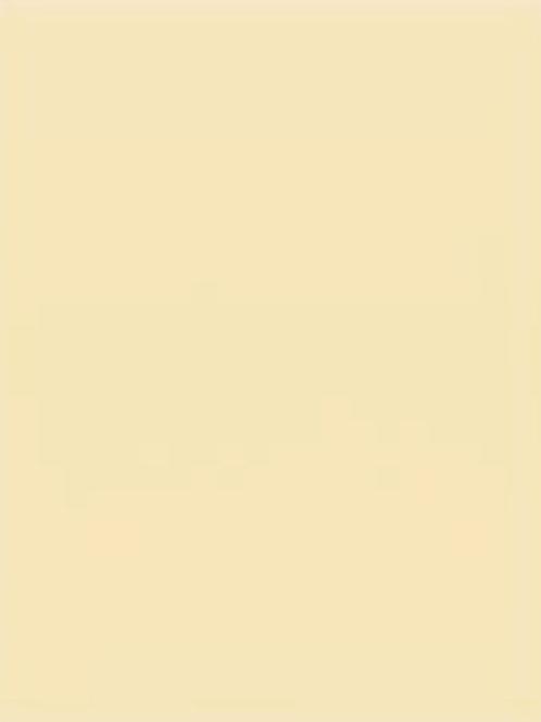 A5 Byronic Cream A5 Card 216gsm 20 pack