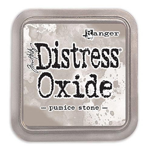 "Distress Oxides - ""Pumice Stone"" by Ranger"